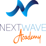 http://nextwavehellas.com/wp-content/uploads/2020/10/Academy-160x160.png