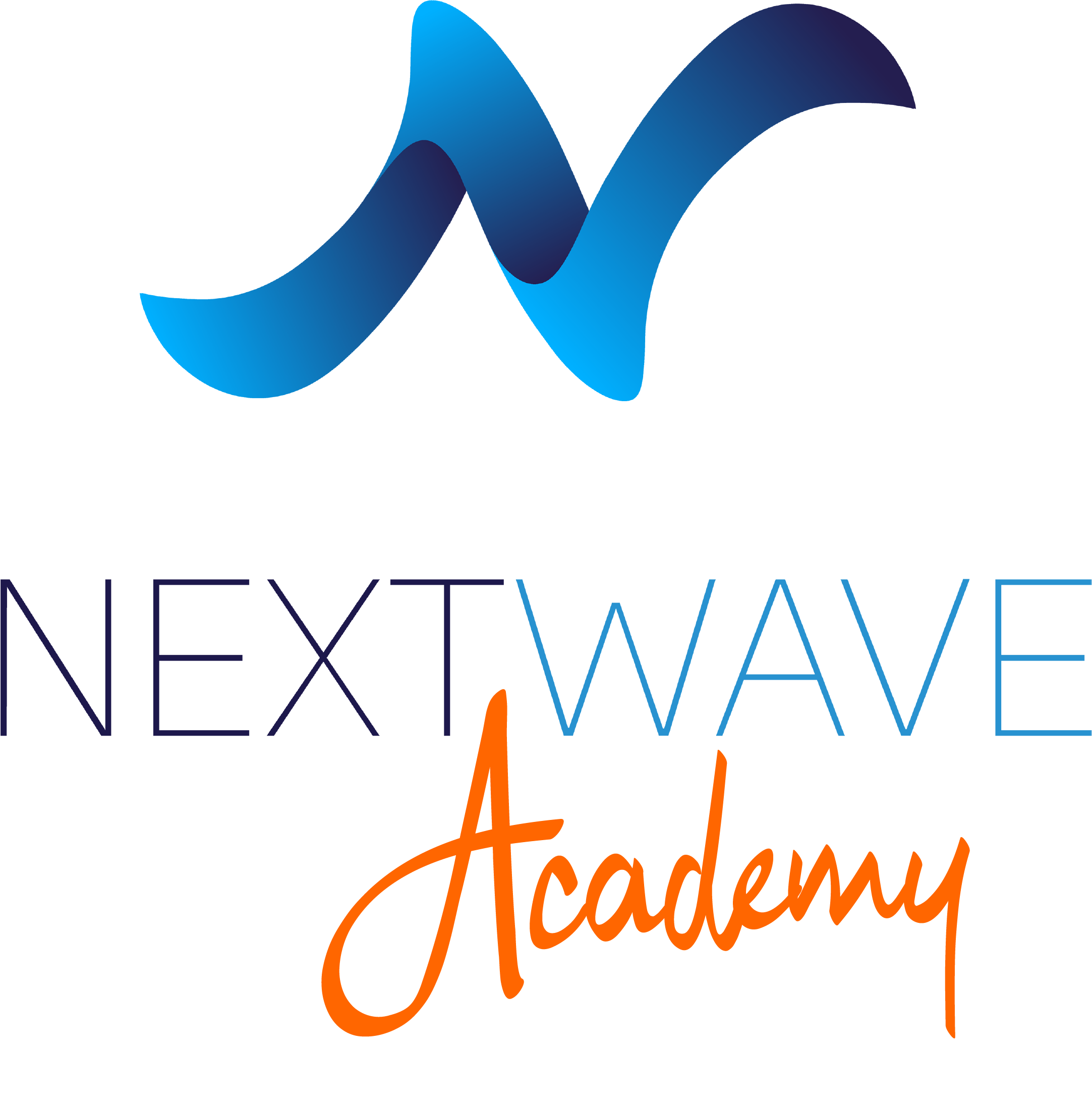 https://nextwavehellas.com/wp-content/uploads/2020/10/Academy.png