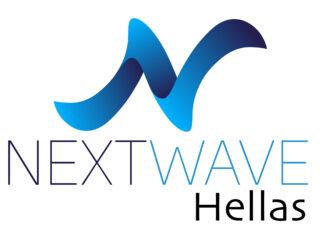 https://nextwavehellas.com/wp-content/uploads/2020/10/NextWave-Hellas-logo-320x240.jpg