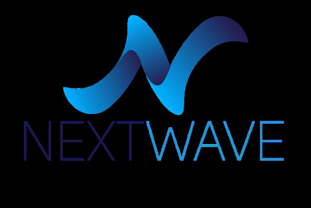 http://nextwavehellas.com/wp-content/uploads/2020/10/NextWave-Hellas-logo-640x427.png