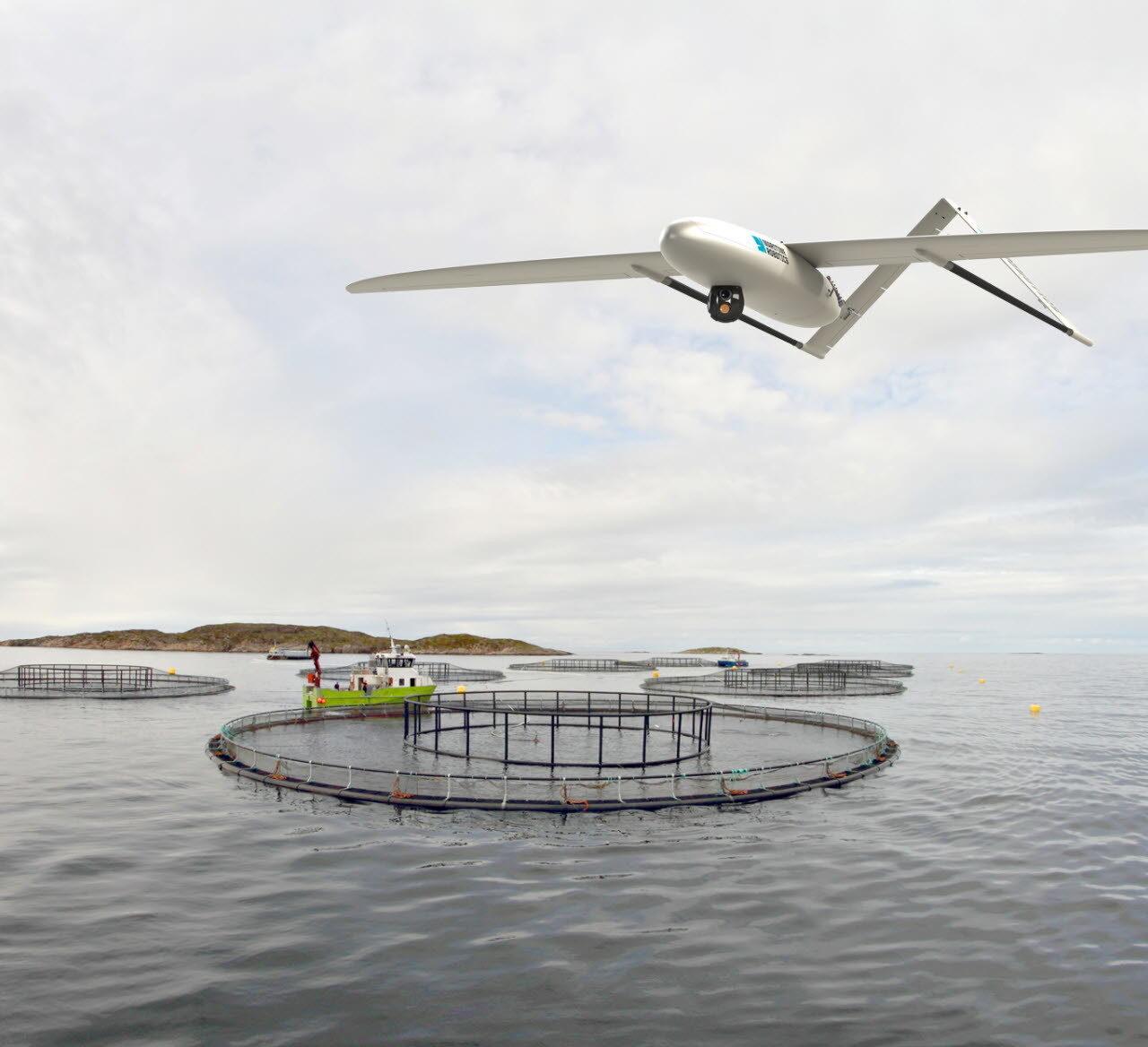 https://nextwavehellas.com/wp-content/uploads/2020/10/aquaculture-1-1280x1168.jpg