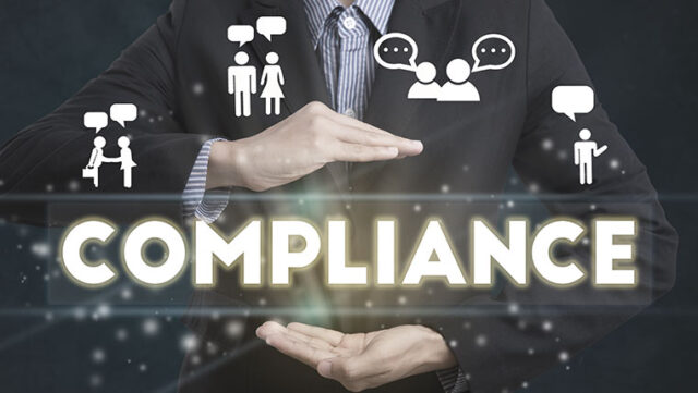 https://nextwavehellas.com/wp-content/uploads/2020/10/compliance-training-and-elearning-640x361.jpg