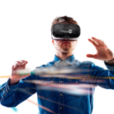 https://nextwavehellas.com/wp-content/uploads/2020/10/kisspng-virtual-reality-headset-oculus-rift-virtual-reality-5ae183fa50e717.7793338215247288263314-160x160.png