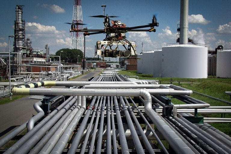 https://nextwavehellas.com/wp-content/uploads/2020/10/pipeline-inspection.jpg