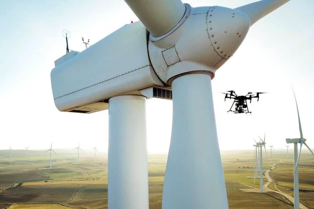 https://nextwavehellas.com/wp-content/uploads/2020/10/wind-drone.jpg