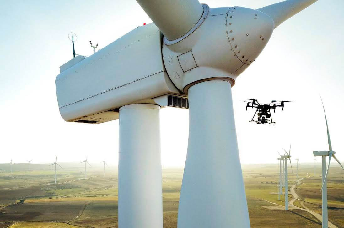 http://nextwavehellas.com/wp-content/uploads/2020/10/wind-drone.jpg