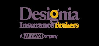 http://nextwavehellas.com/wp-content/uploads/2021/04/designia-brokers-fairfax-320x149.png