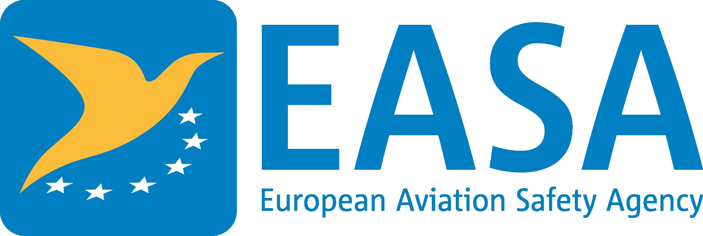 https://nextwavehellas.com/wp-content/uploads/2021/09/EASA_Logo.png